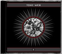 """Toxic Web - """"I&quot"""