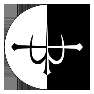 Trinity-and-Triage-Logo_medium