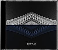 Sinistrad;